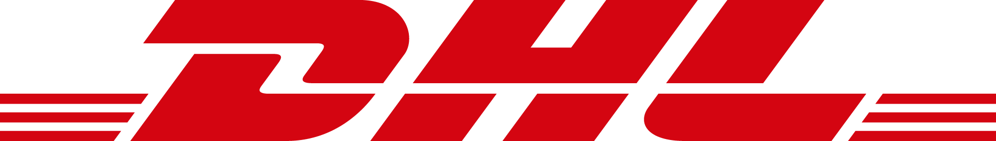 Eden Project Logo