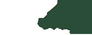 Tea Max Logo